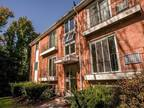 Condo For Sale In Norwood, Massachusetts