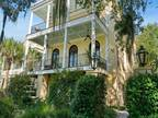 Home For Sale In Mount Pleasant, South Carolina