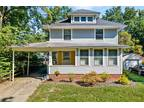 Wooster 4BR 3BA, Welcome to 274 Elm Drive, a well kept and