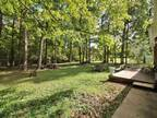 Home For Sale In Marion, Indiana