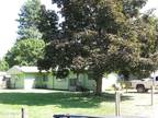 Hayden 3BR 1.5BA, Beautiful.36 acre lot on this quite