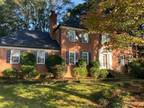 Home For Sale In Lilburn, Georgia