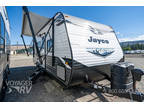 2022 Jayco Jay Flight 212QBW Rocky Mountain 26ft
