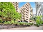 2 bedroom in Adelaide SA 5000