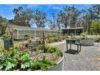 4 Bedroom Land For Sale South Kempsey NSW