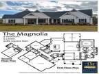 Home For Sale In Carrollton, Georgia