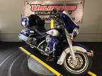 2006 Harley-Davidson Ultra Classic® Electra Glide®