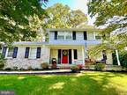Severna Park 4BR 3BA, *****great updated 2 story colonial in