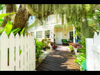 Key West 4BR 4BA, Transient pool home plus 2 apartments.