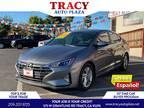 2019 Hyundai Elantra Value Edition for sale