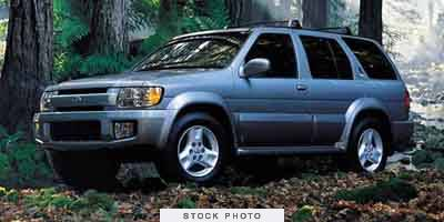 fairless hills black personals View our selection of vehicles for sale in fairless hills pa find the best prices for vehicles near fairless hills, page 1.