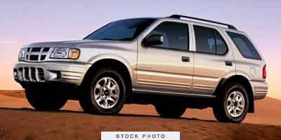 20006 or earlier Isuzu Rodeo Trucks for Sale | Used Cars on