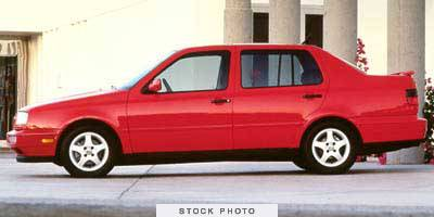 1998 volkswagen jettas for sale used on oodle classifieds 1998 volkswagen jettas for sale used