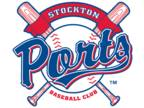 Visalia Rawhide vs. Stockton Ports Tickets