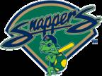 Beloit Snappers vs. Wisconsin Timber Rattlers Tickets