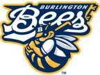 Tickets for South Bend Cubs vs. Burlington Bees at Coveleski Stadium in South