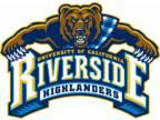 Long Beach State 49ers vs. UC Riverside Highlanders Tickets