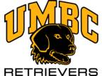 New Hampshire Wildcats vs. UMBC Retrievers Tickets