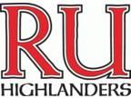 Winthrop Eagles vs. Radford Highlanders Tickets