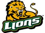Tickets for Southeastern Louisiana Lions vs. Incarnate Word Cardinals at