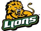 Nicholls Colonels vs. Southeastern Louisiana Lions Tickets