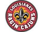 Texas State Bobcats vs. Louisiana-Lafayette Ragin' Cajuns Tickets