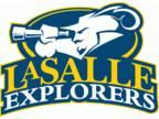 St. Joseph's Hawks vs. La Salle Explorers Tickets