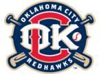 Oklahoma City Blue vs. Salt Lake City Stars Tickets