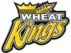 Brandon Wheat Kings vs. Red Deer Rebels Tickets