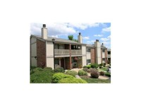 3 Beds - Canyon Creek Apartments | 4851 Lemay Ferry Saint Louis MO ...