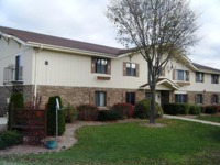 Property for Rent in West Bend, WI | Apartments for Rent on Oodle ...